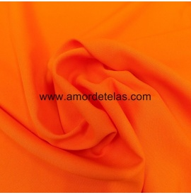Stretch Color Naranja